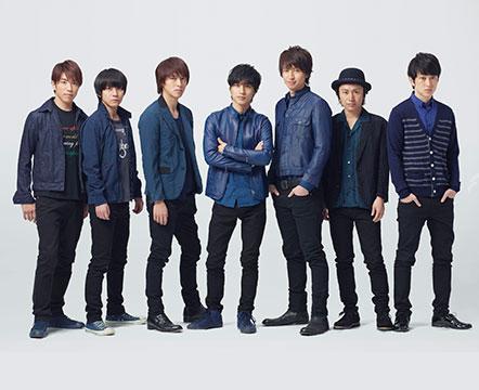 http://trendmusic49.blog.so-net.ne.jp/_images/blog/_039/trendmusic49/New.png